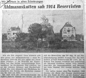 WAZ-WE-1954-05-22-Ahlmannskotten.jpg