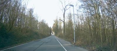 Waldstrasse 090611 Thorsten Schmidt 2019-02-15.png