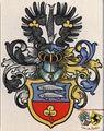 Wappen Forell 1806.jpg