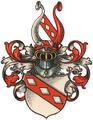 Wappen Speissen Westfalen Tafel 110 6 Eickel.jpg