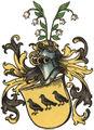 Wappen Speissen Westfalen Tafel 140 2 Gysenberg.jpg
