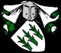 Wappen Spiessen-Westfalen Tafel 031 7-Bickern.jpg.png