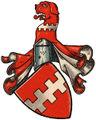 Wappen Spiessen Westfalen Tafel 182 5 Hugenpoth.jpg