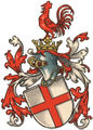 Wappen Spiessen Westfalen Tafel 242 9-Piek.jpg