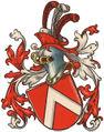 Wappen Spiessen Westfalen Tafel 272 3-Rump.jpg
