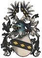 Wappen Westfalen Tafel 105 7 Duengelen.jpg
