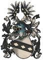 Wappen Westfalen Tafel 105 7 DuengelenII.jpg