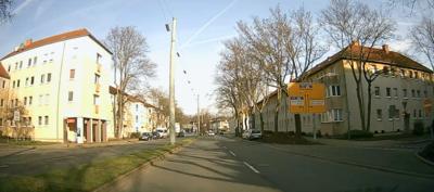 Westring 090822 Thorsten Schmidt 2019-02-15.png
