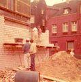 Wicküler im Krug Anbau für den Eingang 3 Ralf Wenzel.jpg