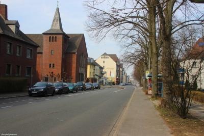 Wiescherstraße66-gb-2015.jpg
