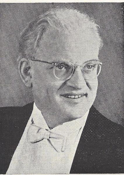 Datei:Wilhelm Beckmann, 1963.jpg