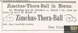 Zimchas-Thora-Ball.jpg